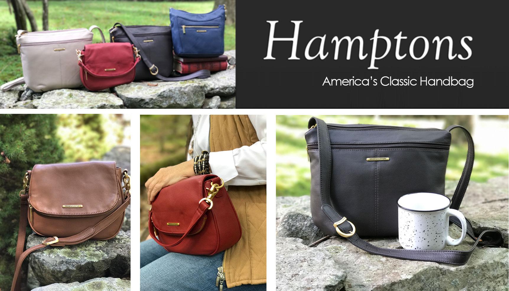Hampton Classics