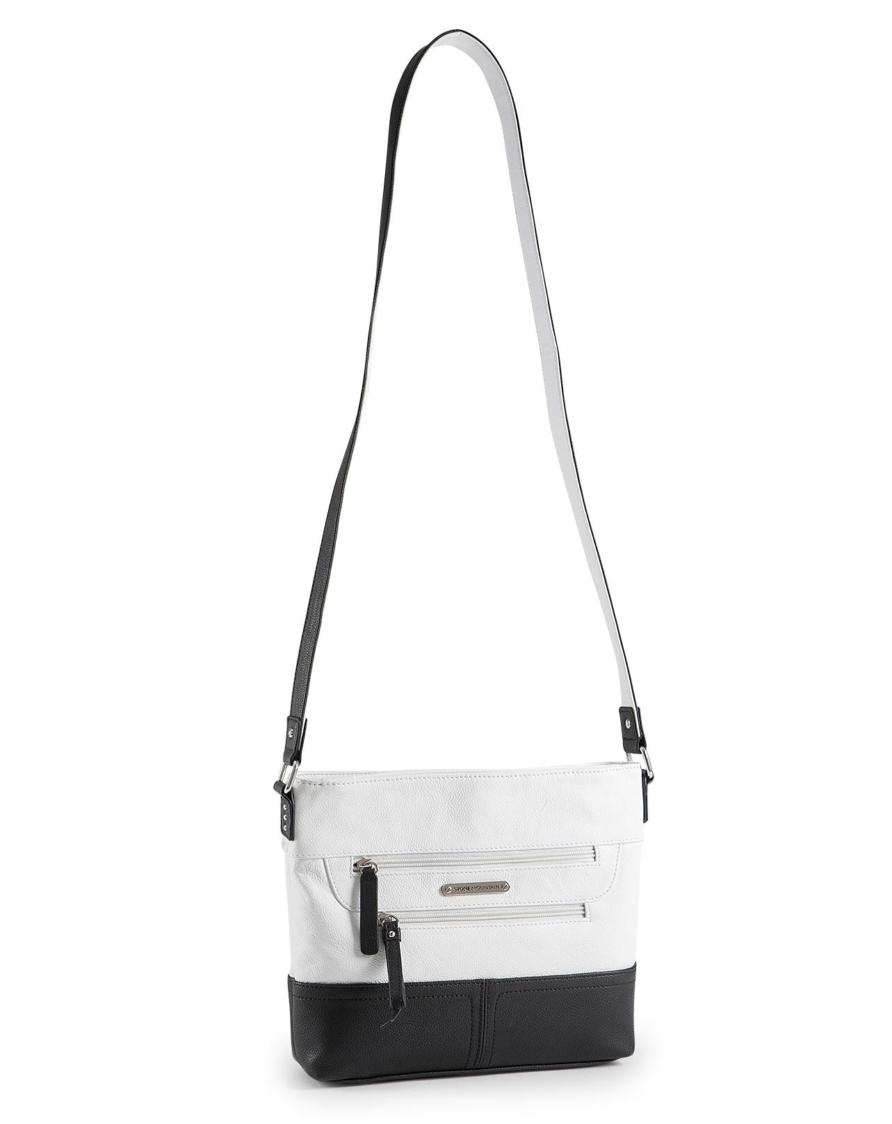 Tamsin Bucket Bag