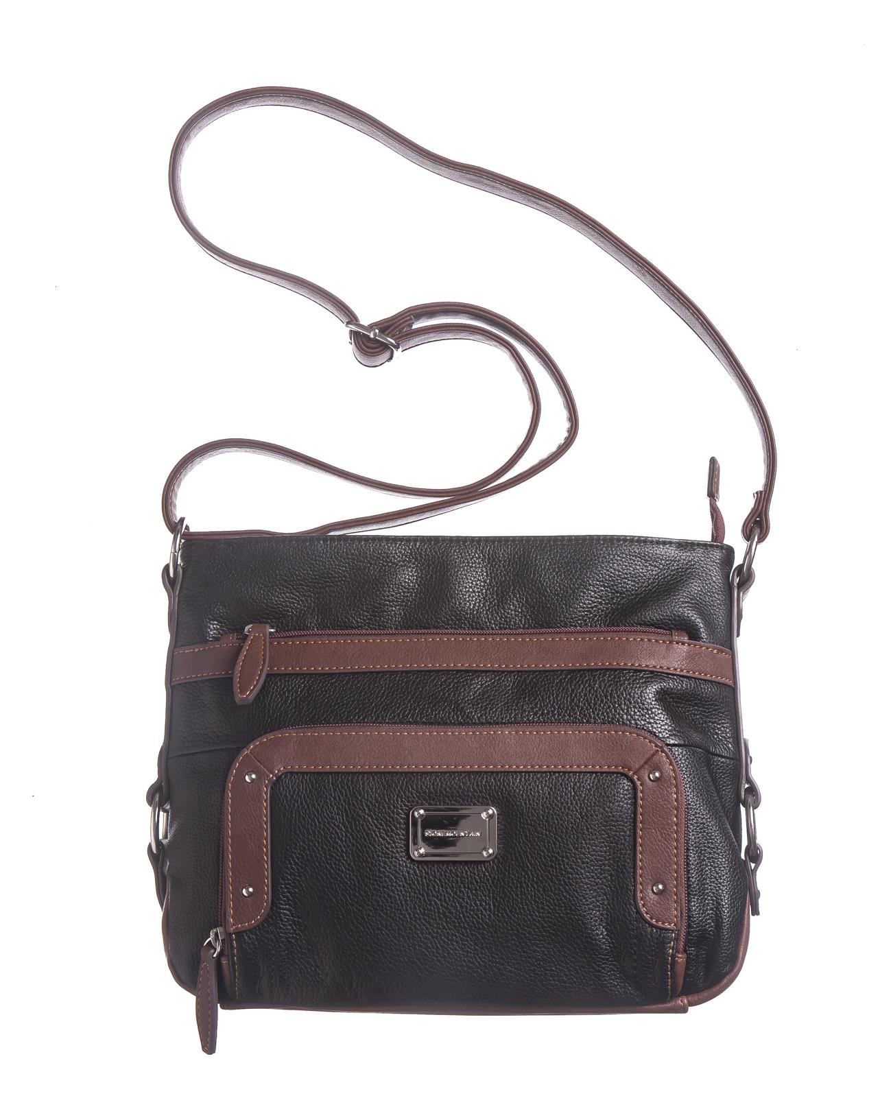 Houston Bucket Bag