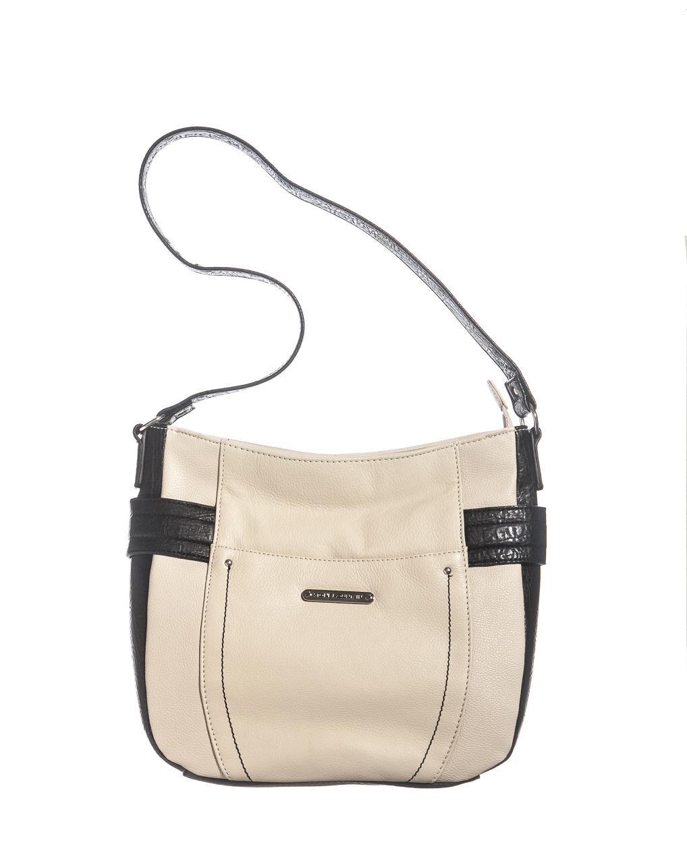 Gillian Hobo Bag
