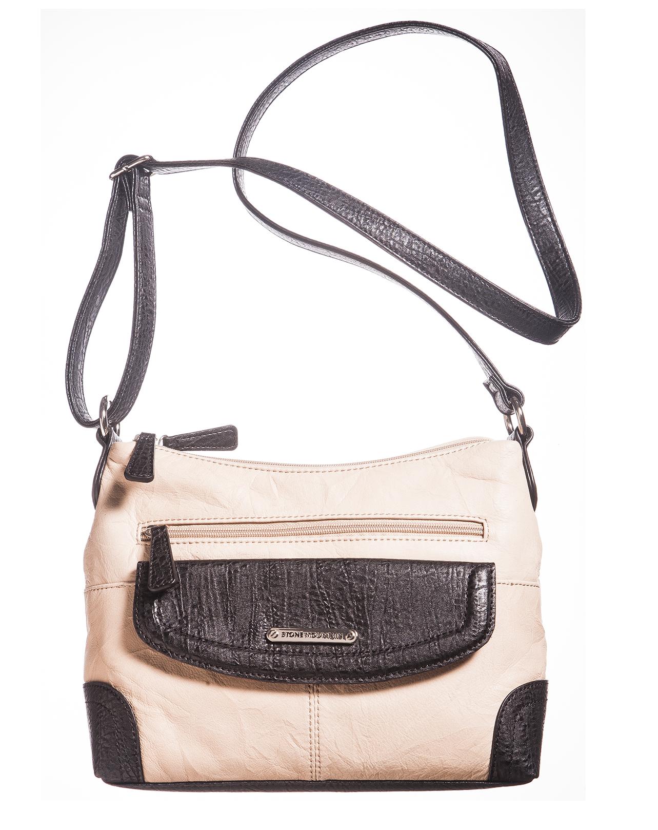 Willow Hobo Bag