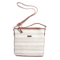 Anchor Bay Crossbody