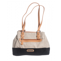 Spectator Satchel Bag
