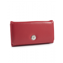 Stone Mountain Ludlow Large Tri-fold Wallet