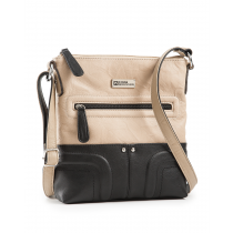 Flagstaff Crossbody