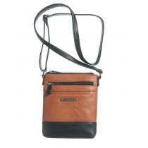 Pebble Mini Crossbody