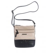 Natasha Crossbody Bag