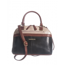 Medina Large Dome Satchel