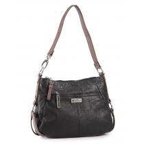 d332ad58c408 Stone Mountain Handbags Company Store