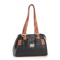 Greenwich Satchel