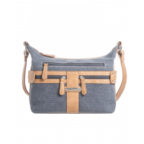 Belmar Shoulder Bag
