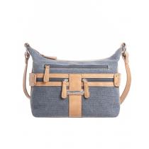 Belmar Shoulder Bag