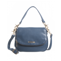 Hampton Convertible-Flap Crossbody
