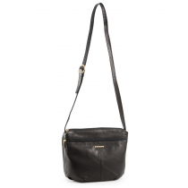Hampton Pouch Bottom Hobo