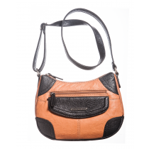 Willow Teardrop Hobo