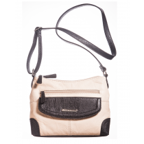 Willow Hobo Bag