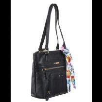 NaVI  N/S Tote Bag