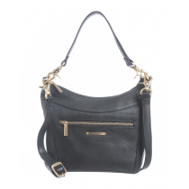Hampton Convertible-Midi Hobo
