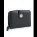 Ludlow Small Zip Around Wallet
