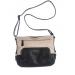 Natasha Bucket Bag