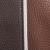 Cognac/Brown/Bone