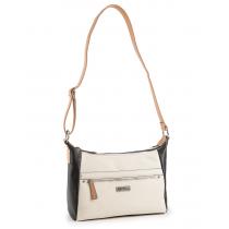 Suffolk Hobo Bag